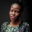 Angella Nalweyiso
